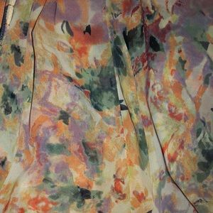 Buffalo Jeans Tops - Floral blouse